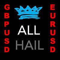All Hail the Queen GUEU H1
