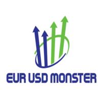 Eur Usd Monster