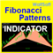 Fibonacci Patterns Indicator MT5