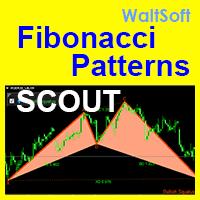 Fibonacci Patterns SCOUT