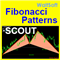 Fibonacci Patterns Scout MT5