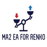 MA2 EA For Renko