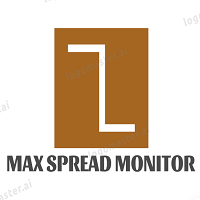 Max Spread Monitor