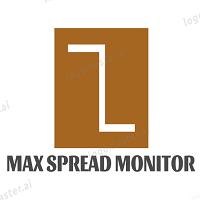 Max Spread Monitor