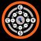 MultiCharts Symbols Changer MT4