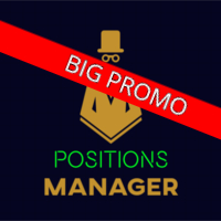 Positions Manager5