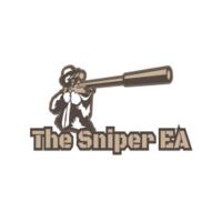 The Sniper EA