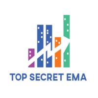 Top Secret EMA