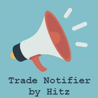 Trade Notifier Ind