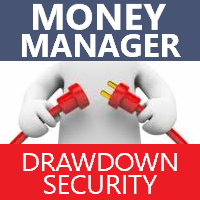 Assistant Money Manager