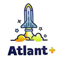 Atlant Plus MT5