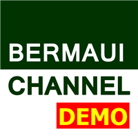 Bermaui Channel Demo
