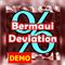 Bermaui Deviation Percent Demo