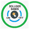 Bolliger Bands OnOff MT5