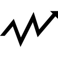 CyberZingFx ZigZag Arrow