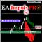 EA Impuls Pro