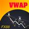 FX88 Vwap
