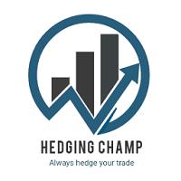 Hedging Champ