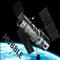 Hubble MT5