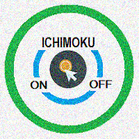 Ichimoku OnOff MT4