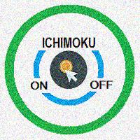 Ichimoku OnOff MT5