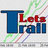 Lets Trail
