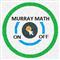 Murray Math Levels OnOff MT4