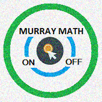 Murray Math Levels OnOff MT5
