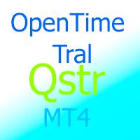 OpenTimeTral