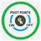 Pivot Points OnOff MT5