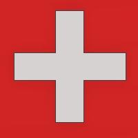 Swiss Trader