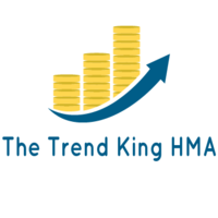 The Trend King