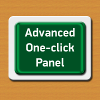 Advanced One Click Panel MT4