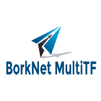 BorkNet MultiTF