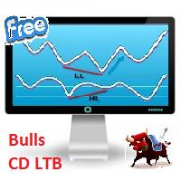 Bulls CD LTB Demo