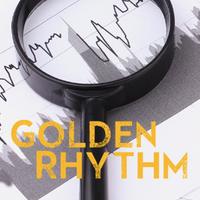 Golden Rhythm