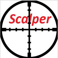 Marksman Trader Scalper