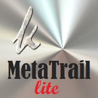 MetaTrail Lite