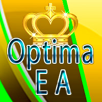 OptimaEA