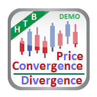 Price CD HTB Demo