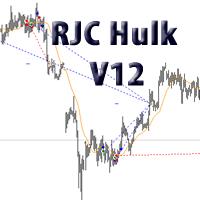 RJCHulk V12
