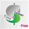 TimeScalper Free