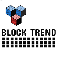 AP Blocks Trend Signal