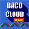 Bermaui Cloud Demo