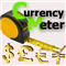CurrencyMeter
