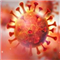 EA Antivirus