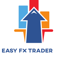 EasyFX Trader