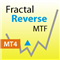 Fractal Reverse MTF mt4
