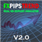 Fx Pips Trend