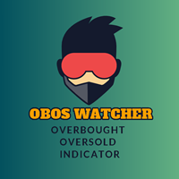 OBOS Watcher